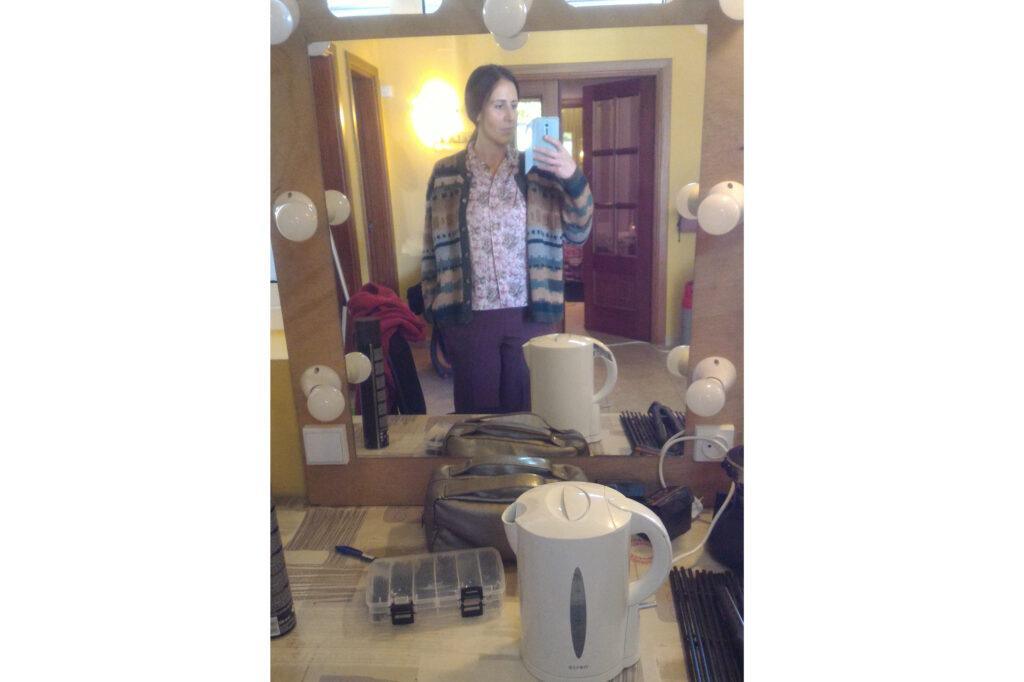 Erica_CIne_12