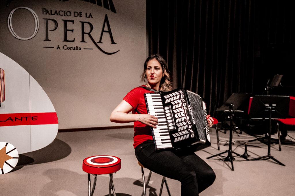 Erica_Teatro_01