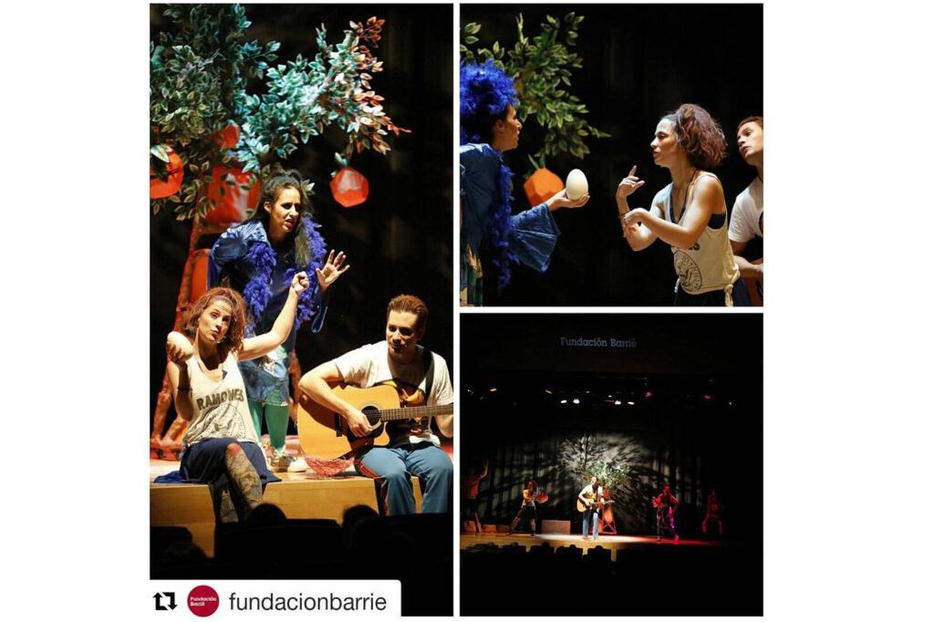Erica_Teatro_05