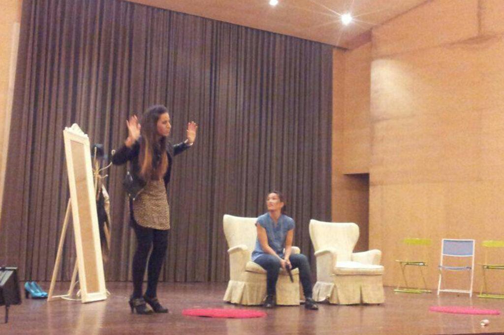 Erica_Teatro_07