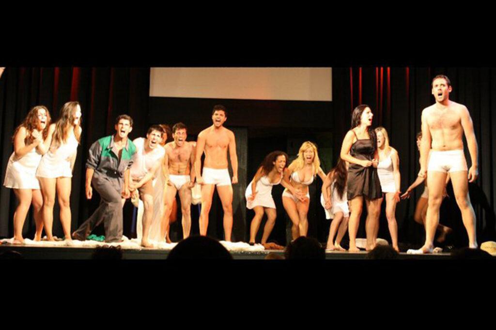 Erica_Teatro_09
